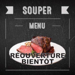 souper_ouverture_bientot